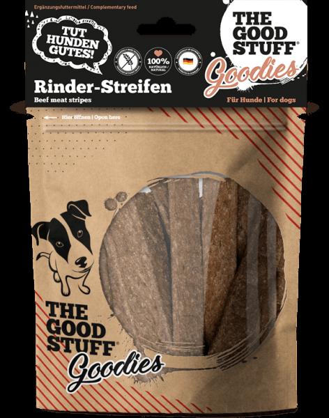 Rinder-Streifen (150g)