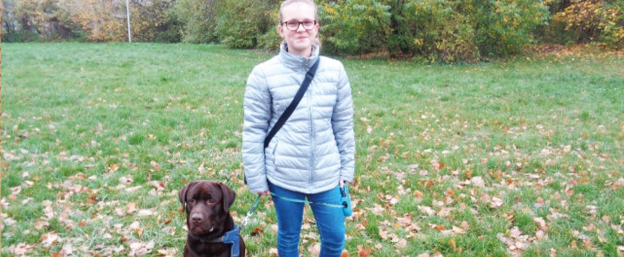 The Story of Sophie & Max: Schritt für Schritt zur Prüfung
