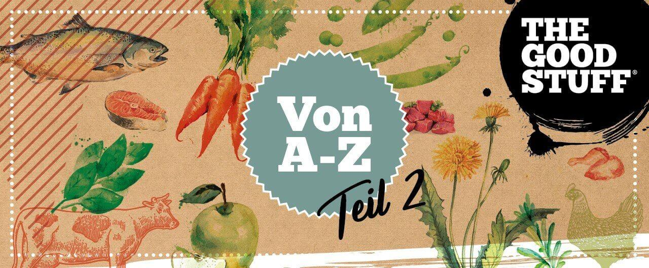 THE-GOODSTSTUFF_Von-A-bis-Z_Teil2