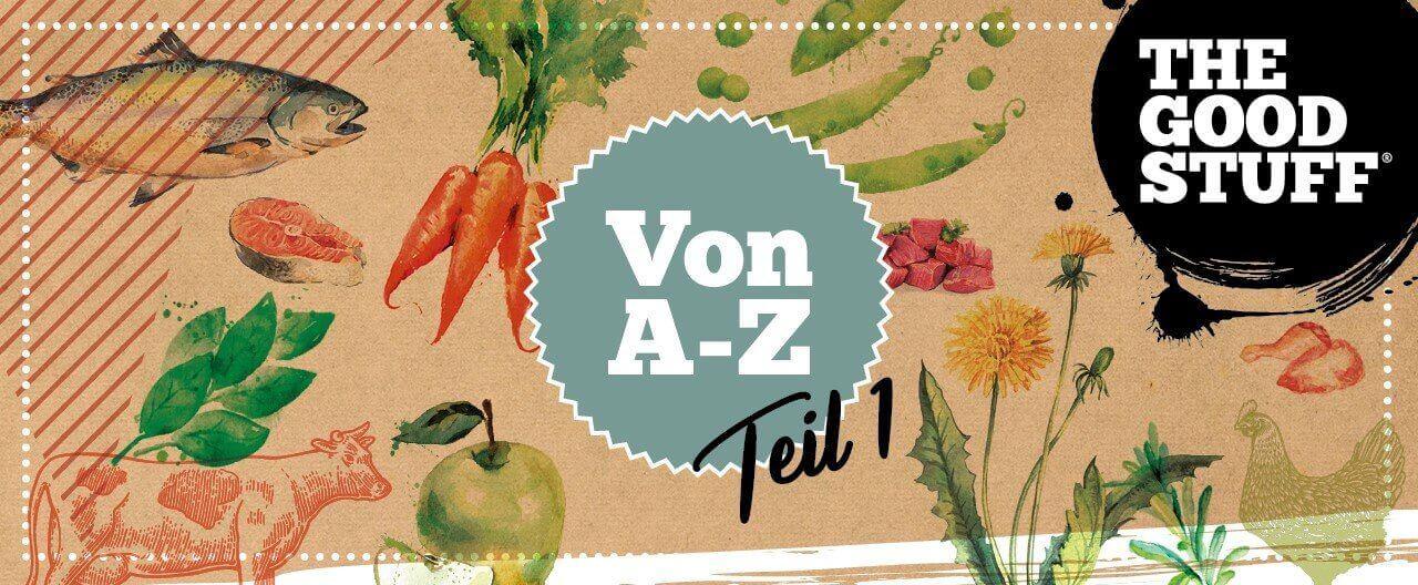 THE-GOODSTSTUFF_Von-A-bis-Z_Teil1