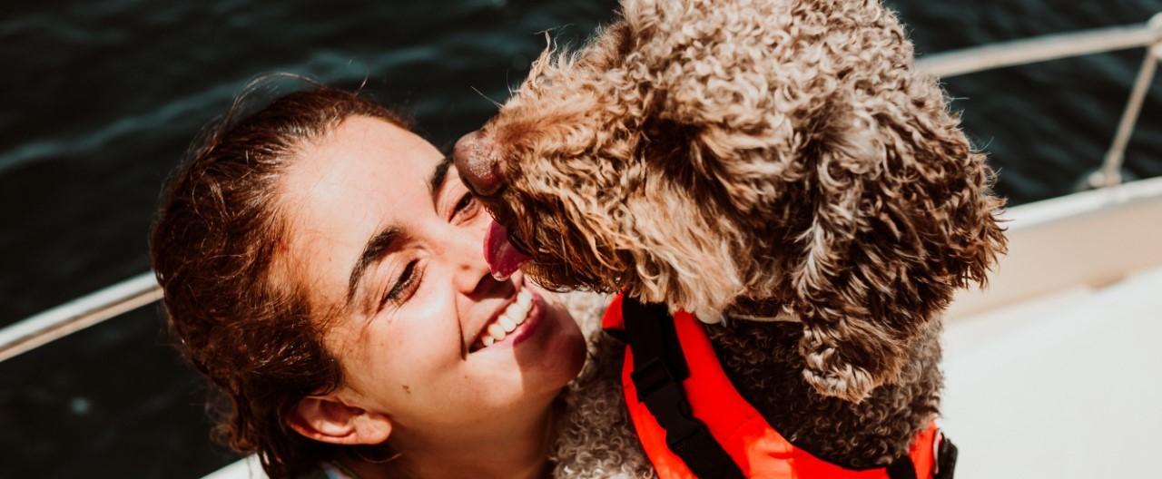 THE-GOODSTUFF_Reisedestinationen-mit-Hund